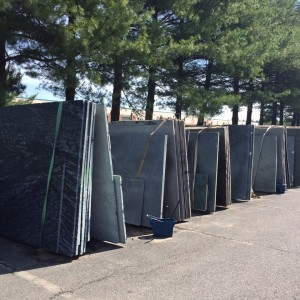 Soapstone Slabs Virginia